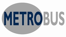 Metrobus teams up with GatwickDiamondJobs.com to create job opportunities