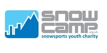 Snow-Camp logo
