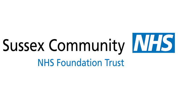 Join Sussex Community NHS Foundation Trust for a 'career as individual as you'.