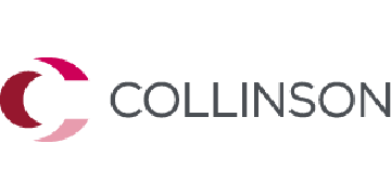 Senior Analyst (Advanced Analytics) job with Collinson Group