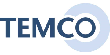 Temco Limited