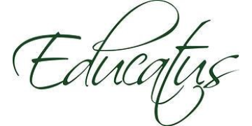Educatus Ltd logo