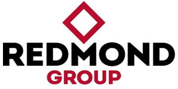 Redmond Group logo