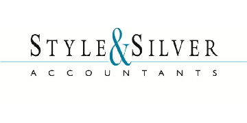 Style and Silver logo
