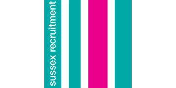 Sussex Recruitment Ltd logo