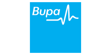 Go to Bupa Global profile