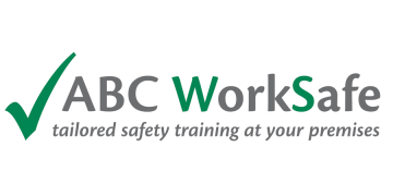 ABC WorkSafe Ltd logo