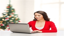 Planning your next career move this Christmas: tips and advice