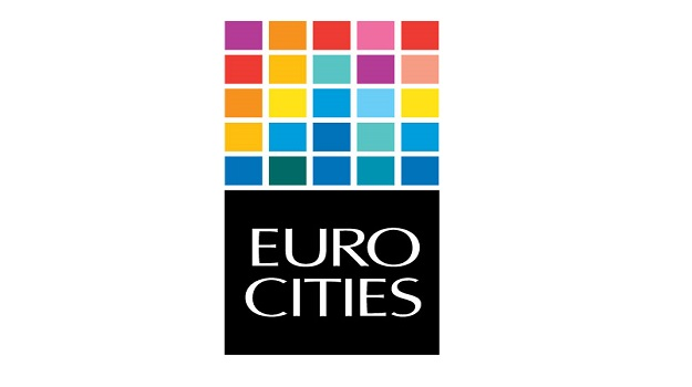 BrightonandHoveJobs.com celebrates Eurocities award for BEACH project