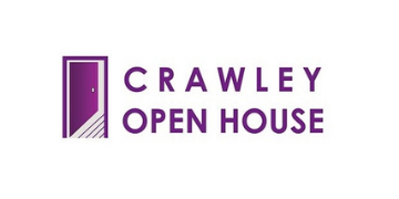 Crawley Open House