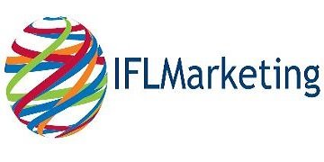 IFL Marketing  logo