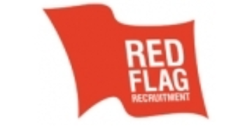 Red Flag Recruitment