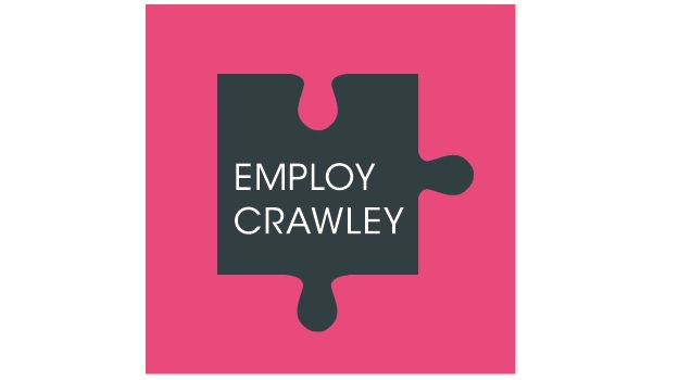 Employ Crawley Jobs Fair - 5th March