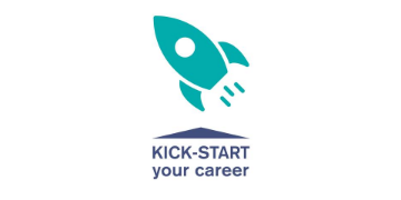 Fight back from COVID-19 & Kick-start your career