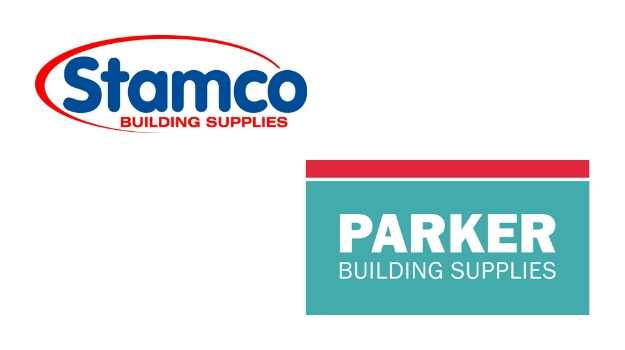 Parker Building Supplies acquires Stamco to accelerate growth strategy
