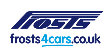 Frosts Cars Ltd logo