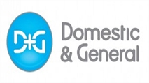 Progression at Domestic & General