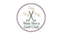 West Hove Golf Club Testimonial