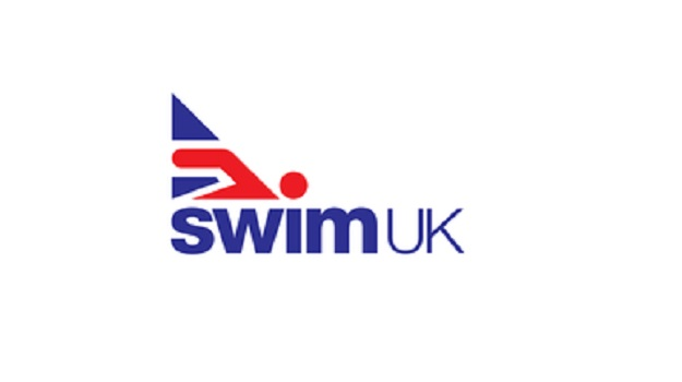 Swim UK - Fully Funded Course - Health and Safety in the Workplace