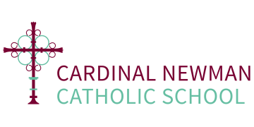 Cardinal Newman Catholic School