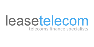 Lease Telecom Ltd logo