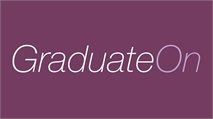 Will you be looking for quality staff in Summer 2016? - GraduateOn