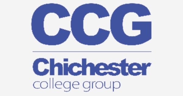 jobs with chichester college