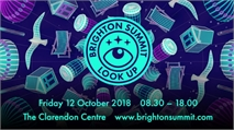 Brighton Chamber's Annual Summit