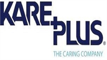 What does good care look like? - Kare Plus