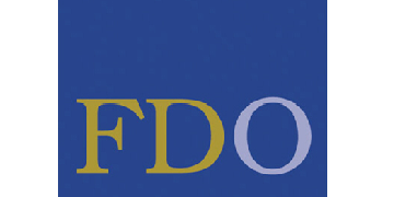 FD Outsourcing Limited logo