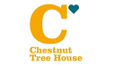 Chestnut Tree House Testimonial