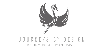 Journeys by Design  logo