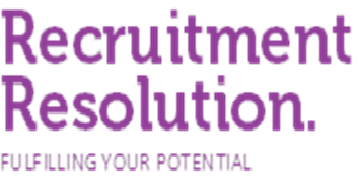 Recruitment Resolution Ltd logo