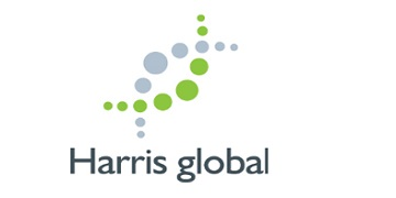 Harris Global logo