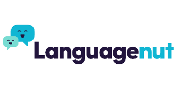 Languagenut logo