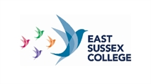 East Sussex College Group and Lewes and Eastbourne councils confirmed as 'preferred partners'