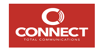 Connect Telecom logo