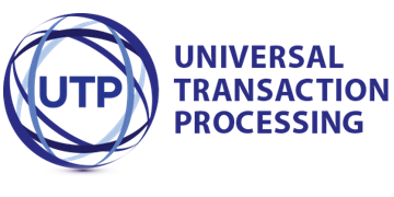 Universal Transaction Process Ltd
