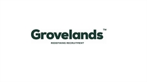 Are you employed as an estate agent? - Grovelands