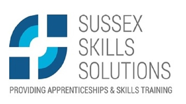 Upcoming courses available at Sussex Skills Solutions