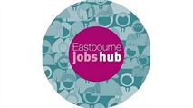 Eastbourne Jobs Hub : Employer Advice