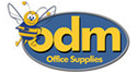 OMD Office Supplies Testimonial