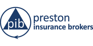 Preston Insurance Brokers LLP logo