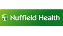 Nuffield Health Testimonial